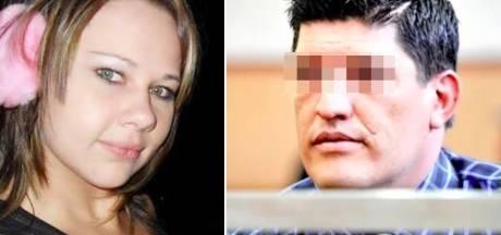 Un Belge condamné à la perpétuité pour viol et meurtre en Afrique du Sud