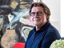 Bekend gezicht keert terug als fractievoorzitter D66 in politieke arena Raalte: 'Als ik het doe, wil ik het goed doen'