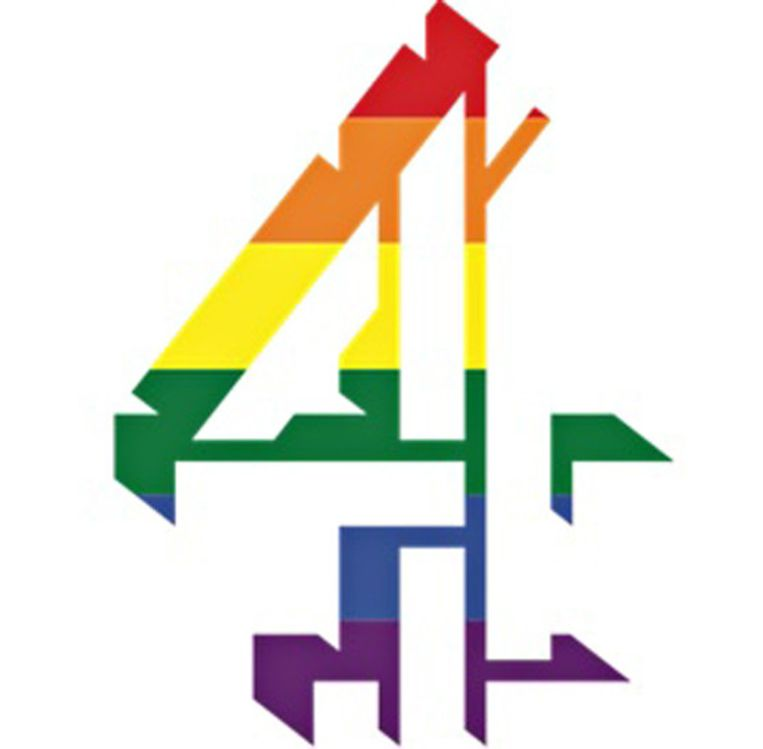 Versus Tv Logo: De Wereld Vs. Poetin: 'Stil Protest' Tegen Antihomowet