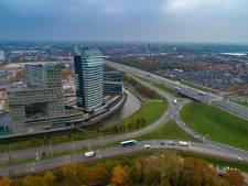 Wat doen 75.000 extra woningen met Oost-Nederland? 'Het wordt hier echt geen Randstad'