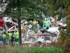 Topman Fluvius verschijnt voor strafrechter als verdachte van gasontploffing in Wilrijk