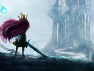 'Child of Light' is een onvoldragen meesterwerk