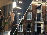 Diplomatiek dromen in nieuw hotel in hartje Den Haag