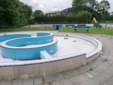 CDA komt met motie behoud zwembad Arnemuiden