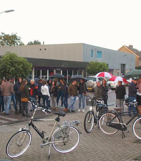 Van één minuut winkelen in Moergestel tot aan ballenbakballenhandel in Lage Mierde: 5 dorpsquizvragen van deze vrijdag