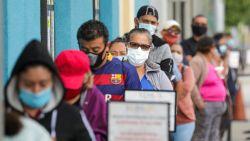 Onderzoekers vrezen in december 300.000 coronadoden in VS
