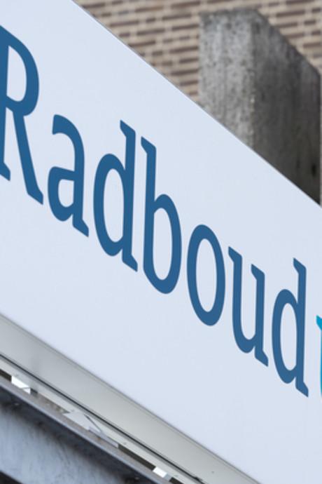 Radboud verwijst door voor niertransplantaties