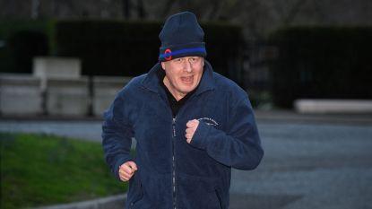 """Portret. Hoe was de levensstijl van Boris Johnson (55), nu op intensieve zorg met corona? """"Hij is niet iemand met veel aandacht voor zijn gezondheid"""""""