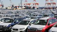 Auto-industrie VS vraagt Trump om sector niet op te zadelen met hogere importtarieven