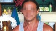 """Vlaamse dealer riskeert executie in Thailand: """"De doodstraf? Komaan, hier krijg je misschien een boete"""""""