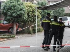 Man die ouders in Hengelo ombracht 'overgenomen door kwade geest', OM eist tbs met dwangverpleging