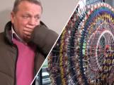 Een nieuw reuzenrad voor Opa K'NEX: 'Hartverwarmend'
