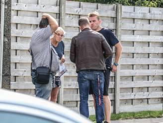 Antwerpse twintiger doodgeschoten op straat in Dadizele