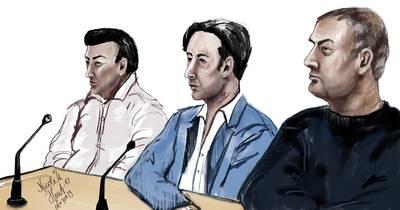 Hoofdverdachte 'wist niks van fraude' met miljoenen aan zorggeld