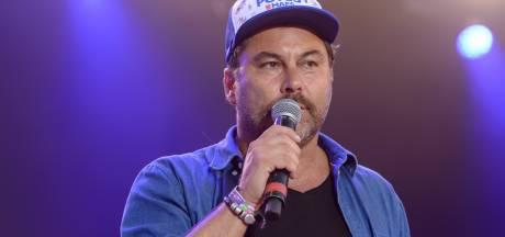 Stéphane Pauwels au cœur d'une polémique après une soirée annulée où il devait être DJ à Trèbes