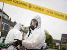 4,5 miljoen euro voor toezicht op omgang met 'sluipmoordenaar' op werkvloer