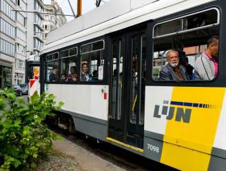 De Lijn verliest ruim 11 miljoen reizigers, amper helft trams en bussen rijdt stipt
