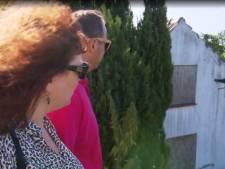 Afgebrande dijkwoning in Aalst was vorige week nog op tv: 'Ik krijg de rillingen, wat een spookhuis'
