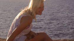 """Nederlander (22) staat in Malta terecht voor gruwelijke moord op ex Shannon (30): """"Ik flipte"""""""