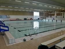 Culemborg evalueert bouw zwembad: 'Er had een hoop beter gekund'