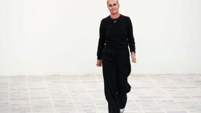 Luxemerk Dior lanceert eigen podcast
