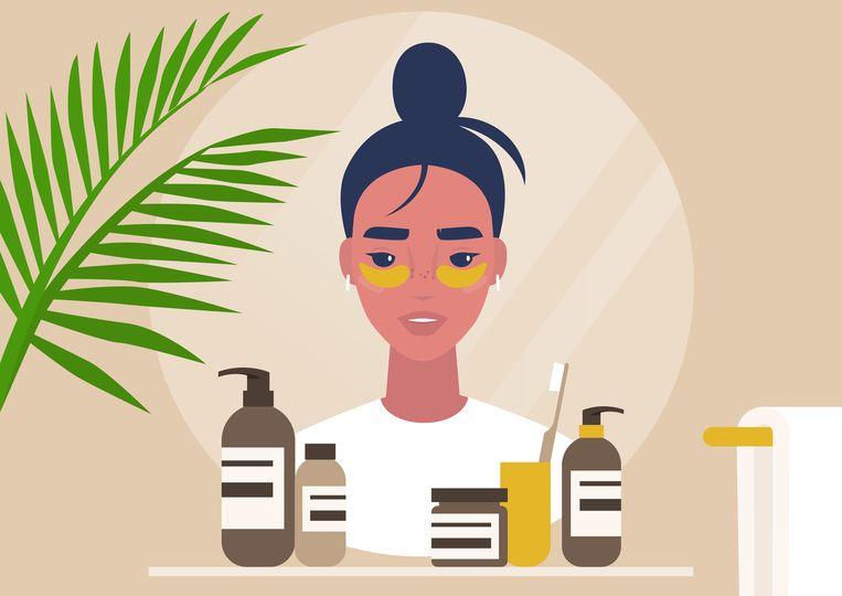 Weet wat je koopt met deze lijst cosmetica-ingrediënten.