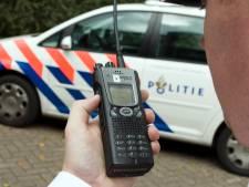 Politieleiding in actie na ultimatum vakbond ACP