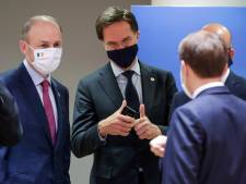 Kamer reageert gemengd op EU-deal: van 'broodnodig' tot 'gezwicht in Brussel'
