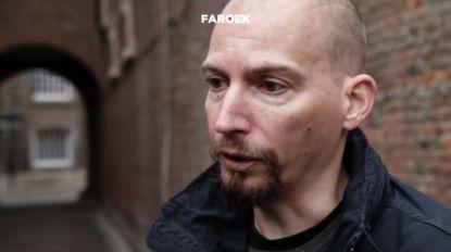 """Daders van diefstal met geweld opgespoord: """"Twee verdachten kwamen zich aanmelden, derde wordt opgespoord"""""""