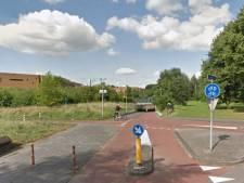 Jongen mishandeld in fietstunnel Liendert