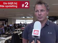 'Koploper ná dit weekeinde is de nieuwe kampioen'