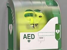 Crowdfunding voor AED bij Don Boscoflat in Etten-Leur