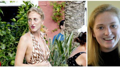 Prinsessen Laura en Luisa, de geheime bollebozen van ons land