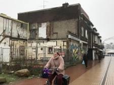 Braakliggend terrein Sallandsestraat in Coevorden verkocht: aannemer gaat 11 appartementen bouwen