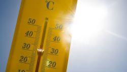Spaanse tiener overleden door zonneslag tijdens hittegolf