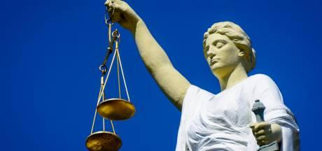 122 rechtszaken over huishoudelijke hulp in Roosendaal van tafel: bezwaarmakers krijgen weer vast aantal uren hulp