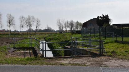 Provincie gaat fietspad langs Reutelbeek aanleggen