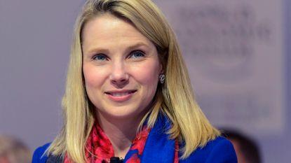 Waarom Yahoo met die bizarre nieuwe naam afkomt
