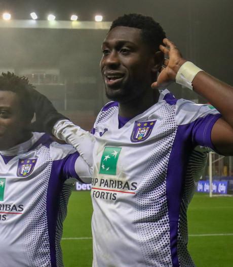 Derrick Luckassen wil niet terug naar PSV: 'Voel me daar niet thuis'
