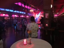 Singles Night Out in Zeeland: 'Een klik kun je niet regisseren'