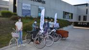 """Stad lanceert campagne 'Vélokeren': """"We willen meer Lokeraars op de fiets krijgen"""""""