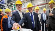 Volvo Car Gent krijgt toezegging tweede model op nieuw platform kleine wagens