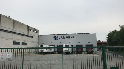 Overnemer gevonden voor pluimveeslachterij Lammens