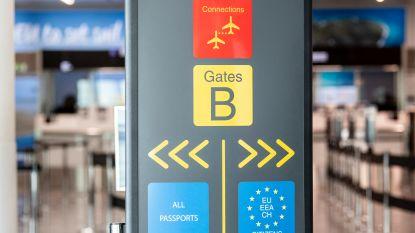 Inwoners uit 14 landen vanaf juli terug welkom in Europese Unie, Amerikanen nog niet