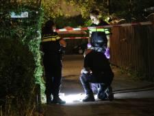 Ruziemaker aangehouden na bedreiging  met vuurwapen in Kanaleneiland