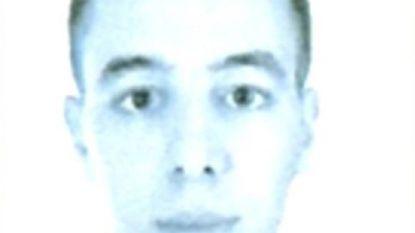 Chauffeur Abdeslam vrijgelaten onder voorwaarden