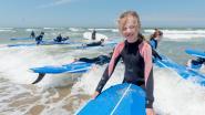 Westtoer bundelt alle watersport- en strandactiviteiten aan de kust (en je kan online boeken)