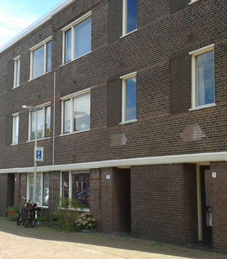 Ophef over sloopplannen sociale woningen in Haagse Heesterbuurt: 'Nieuwbouw wordt straks onbetaalbaar'