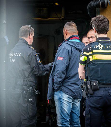 Burgemeester: Apeldoorn moet minder naïef zijn rond criminaliteit