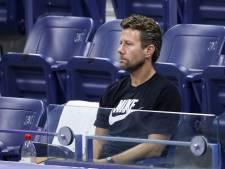 """Wim Fissette, vainqueur de l'US Open avec Osaka: """"La confirmation que Naomi est une véritable championne"""""""